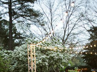Aldridge Gardens 3