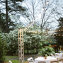 Aldridge Gardens 10