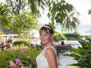 Weddings in Barbados 3