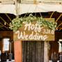Denise Kramer Weddings 16