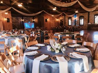 Blue Sapphire Weddings & Events 4