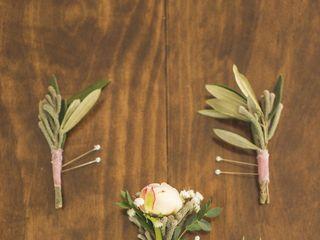 Persephone Floral Atelier 6