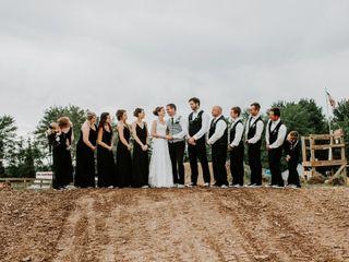 Suzanne's Bridals 4
