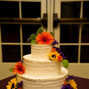 Wedding Cakes For You 6