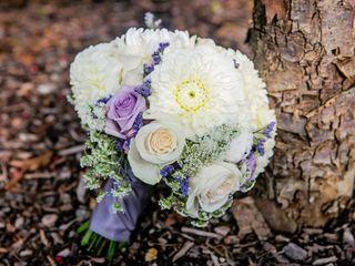 Spera Floral Design 7