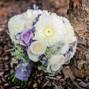 Spera Floral Design 14
