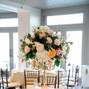 Liz Stewart Floral Design 24