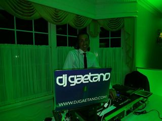 DJ Gaetano Entertainment 7