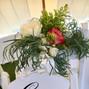 A Gala Affair 24