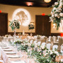 Wolf Weddings & Events 42