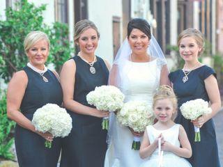 White Weddings 2