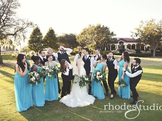 Rhodes Studios photography and video 4