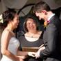 nc secular weddings 6