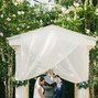 California Wedding Officiant 10