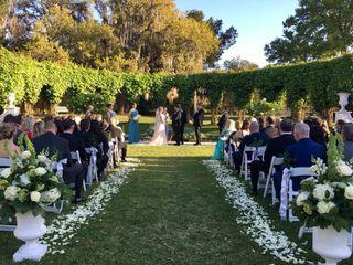 Ricardo Tomas Weddings 4