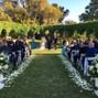 Ricardo Tomas Weddings 11