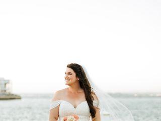 Here Comes the Bride 2