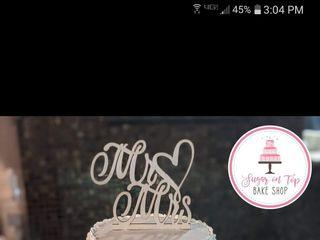 Sugar on Top Bake Shop, Inc. 2