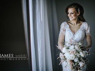 James Webb Photography 2