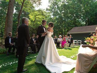 Lit Weddings with Mike Moon 3
