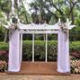 The Garden Villa at Florida Federation of Garden Clubs 8