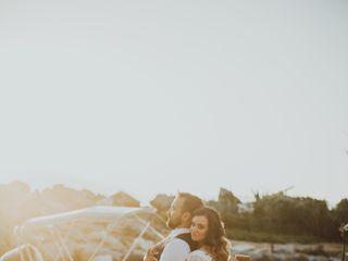 Crete Within Weddings 4