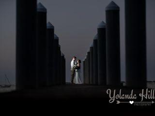 Yolanda Hill Photography 2