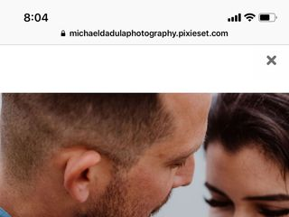 Michael Dadula Photography 2