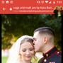 Babydoll Weddings 20