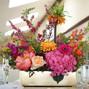 The Flower Petaler 17