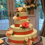Creative cakes By Donna 18
