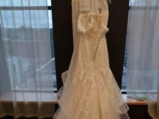 Donna Salyers' Fabulous-Bridal 3