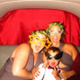 Photobooth Planet NH 10