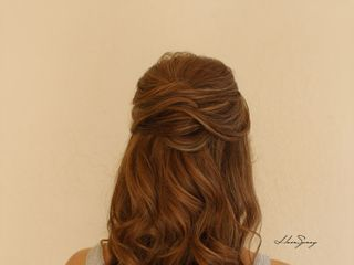 HairSpray Studio 1