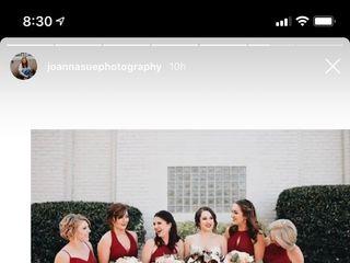 Joanna Sue Photography 1