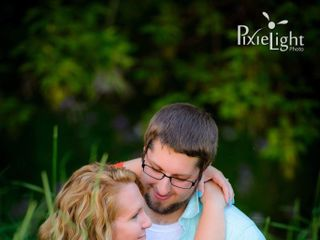 Pixie Light Photography 2