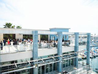 Shade Hotel Redondo Beach 1