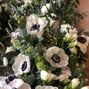 PRIMROSE Floral & Event Design 16