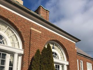 Highland Park Community House 5