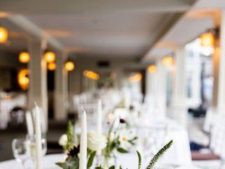 Crabtree's Kittle House Restaurant and Inn 3