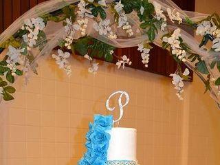 Beryl's Cakes 6