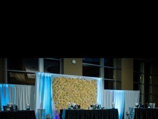 Tinley Park Convention Center 4