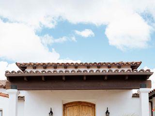 Mountain View Estate- San Diego 4