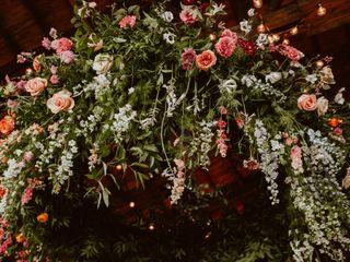 Koko Floral Design 2