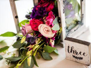 The Flower Shop 4