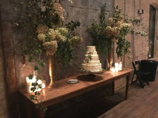 Gypsy Floral & Events 3