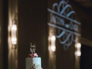 Cake Designers 1