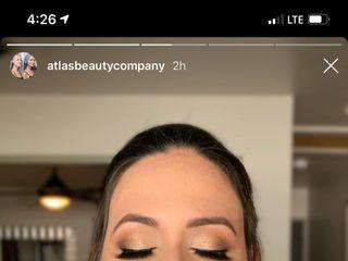 Atlas Beauty Company 2