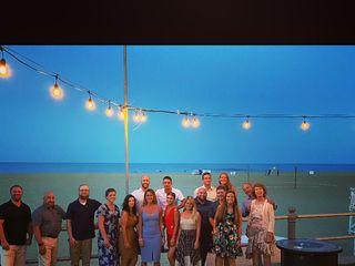 Wyndham Virginia Beach Oceanfront 1