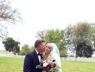Encore Formals and Bridal 2